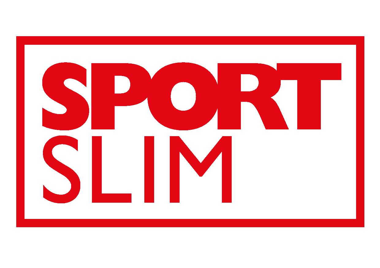 Sport Slim